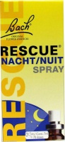 Bach / Rescue remedy nacht spray
