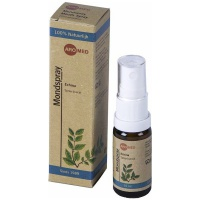 Aromed / Echina mondspray