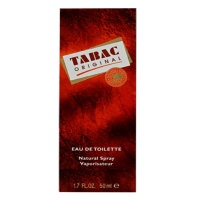 Tabac / Tabac Original After Shave Lotion Natural Spray