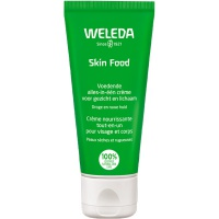 Weleda / Skin food