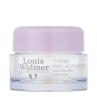 Louis Widmer / Pro-active crème light ongeparfumeerd