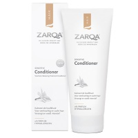 Zarqa / Sensitive Conditioner