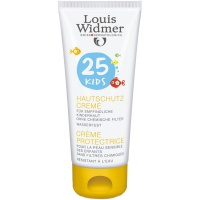 Louis Widmer / Kids protection cream 25