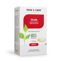 New Care / Visolie