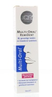 Vogel / Multi oral gel