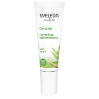 Weleda / Naturally clear concealer