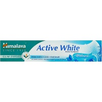 Himalaya / Active White Fresh Gel Kruidentandpasta