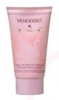 Gloria Vanderbilt bodylotion