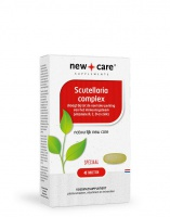 New Care / Scutellaria complex