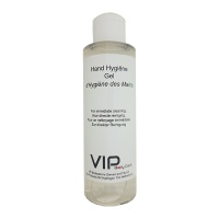 Vip Body Care / Reinigende handgel