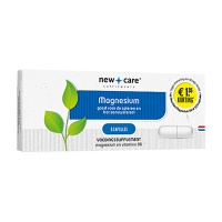New Care / Magnesium