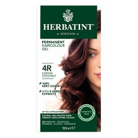 Herbatint / 4R Copper Chestnut