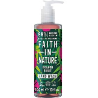 Faith In Nature / Dragonfruit handwash