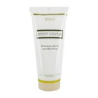 Medex / Medex hand & body creme