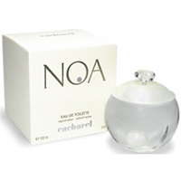 Cacharel / Cacharel Noa edt