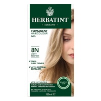 Herbatint / 8N Light Blonde