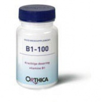 Orthica / B1 100