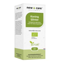 New Care / Koning winter
