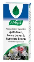 Vogel / Aesculaforce tabletten