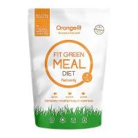 Orangefit / Fit Green Meal Diet Vanille