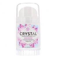 Crystal / Crystal stick