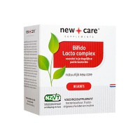 New Care / Bifido Lacto complex