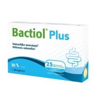 Metagenics / (Probactiol) Bactiol plus