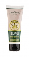 Jacob Hooy / CBD Plus creme