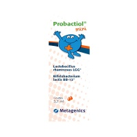 Metagenics / Probactiol mini