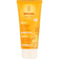 Weleda / Haver herstellende conditioner