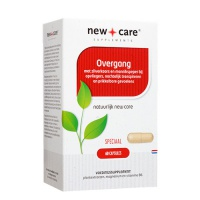 New Care / Overgang