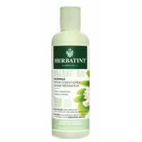 Herbatint / Moringa repair conditioner