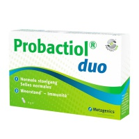 Metagenics / Probactiol duo