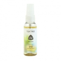 CHI / Tea tree (eerste hulp) spray
