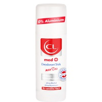 CL Cosline / Red line med deo soft-stick
