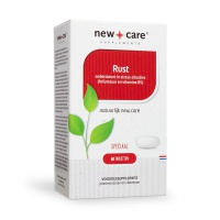 New Care / Rust