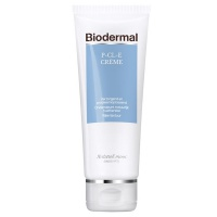 Biodermal / P-CL-E creme
