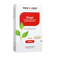 New Care / Maegh