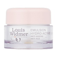 Louis Widmer / Emulsion Hydro-Active UV30