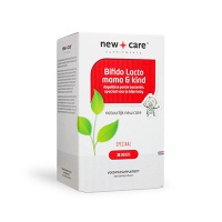 New Care / Bifido lacto mama en kind