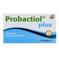 Metagenics / Probactiol plus