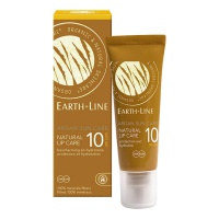 Argan sun natural lip care