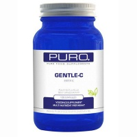 Puro / Gentle-C (vitamine C - acorbaat)