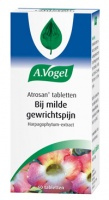 Vogel / Atrosan tabletten