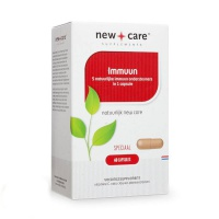 New Care / Immuun