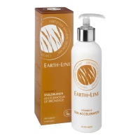 Earth Line / Vitamine E snelbruiner