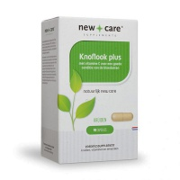 New Care / Knoflook plus