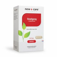New Care / Stoelgang