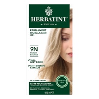 Herbatint / 9N Honey Blonde