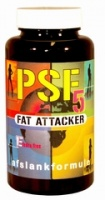 Artelle / PSF 5 Fat Attacker